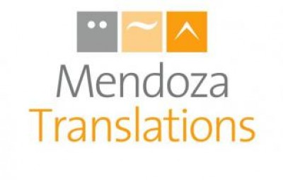 Mendoza Translations